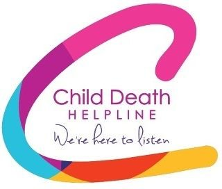 child death helpline logo.jpg